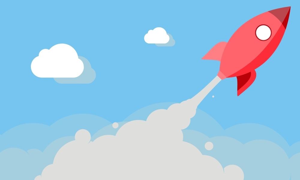 «Стань тупым». 10 советов по управлению IT стартапом от основателя сервиса Вирусдай - 1