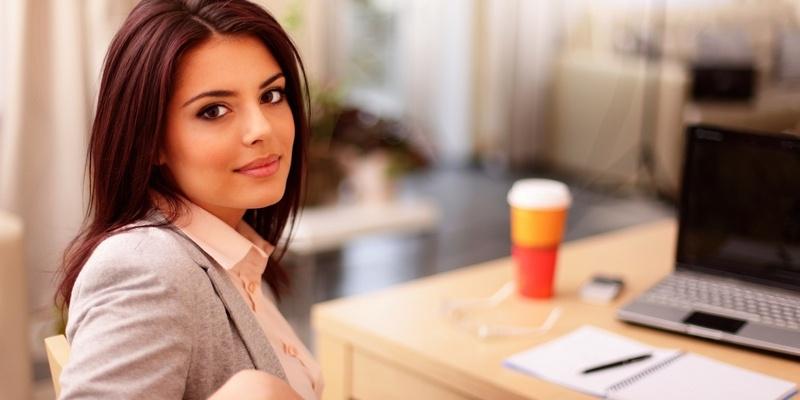 Почему именно женщины станут следующим миллиардом успешных предпринимателей? - 1