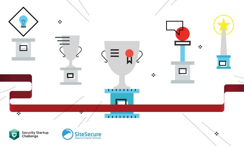 Как пройти в финал международного акселератора по кибербезопасности - 1