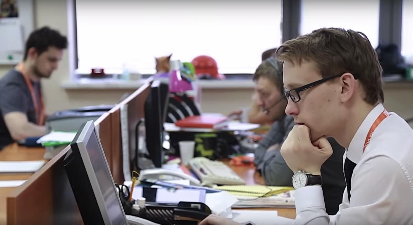 Андрей Воропаев, ТриЛан: «В 40 лет бизнес только начинается» - 5