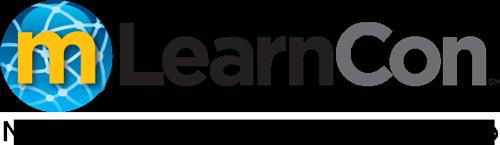 Восемь интересных событий в области дистанционного обучения в корпоративной среде 2015–2016 - 6