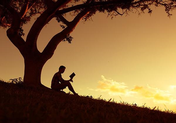 Как добиться успеха в нелюбимом деле? - 2