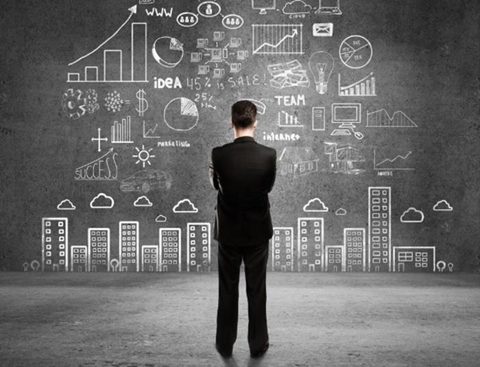 5 основных приоритетов для основателей стартапов - 3