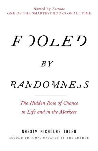 10 книг, которые навсегда изменят ваши взгляды - 2