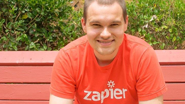 600 тысяч пользователей за 3 года: История Zapier - 2