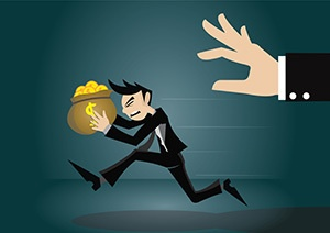 Работодатель против работника и конкурента – кто победит в споре за интеллектуальные права? - 2