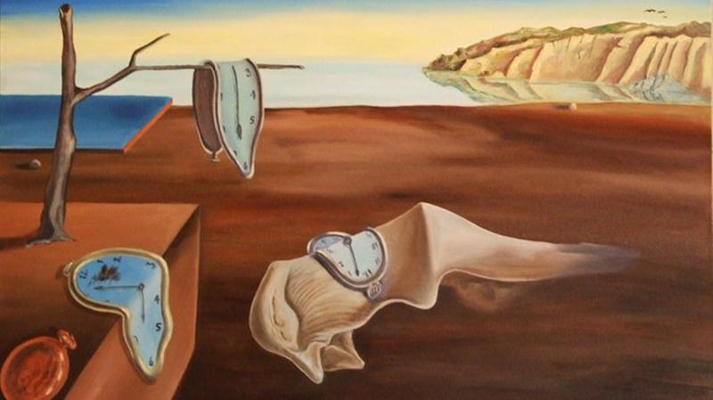 Три кита нашей нерешительности, или Почему мечты по созданию бизнеса остаются лишь мечтами? - 2