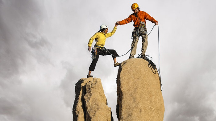 Что такое наставничество: путь от падавана к джедаю - 3