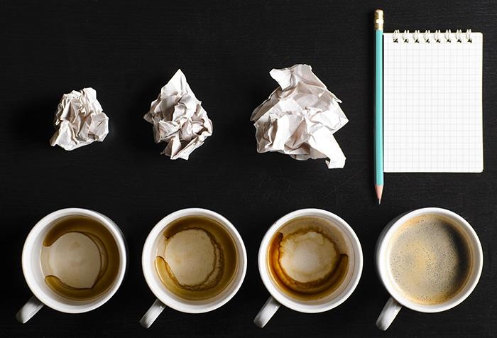 Психология неудач, или Искусство падения: как расслабиться и получать удовольствие - 3
