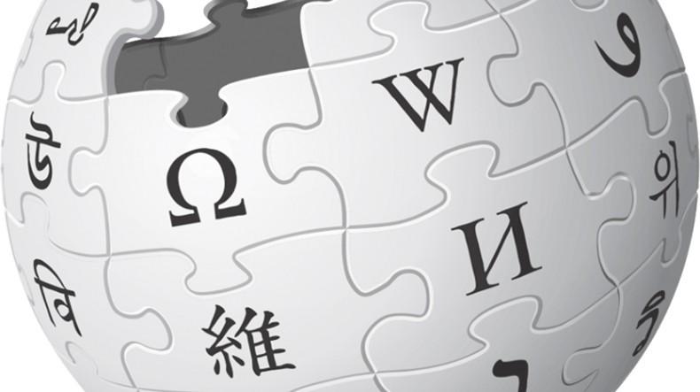 Википедия будет использовать искусственный интеллект для того, чтобы увеличить количество редакторов материалов - 1
