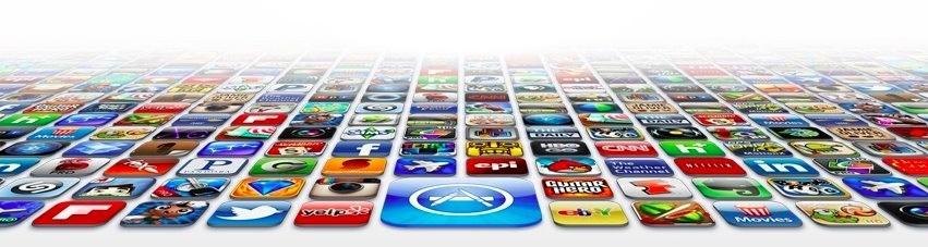 Какую часть прибыли теряют разработчики, выпуская приложения только на английском языке? - 1