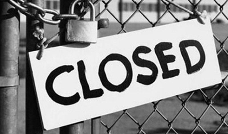 Вспомним 7 нашумевших стартапов, которые закрылись в 2015 году - 1