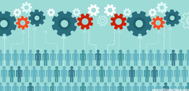 Краудфандинг, краудинвестинг, краудлендинг: ликбез по крауд-терминам для ИТ-предпринимателя - 1