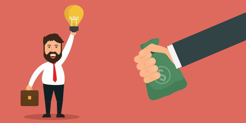 Продажи: С чего начинать и как общаться с клиентами - 15