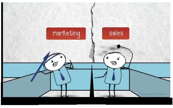 Продвижение стартапа и контент-маркетинг - 3