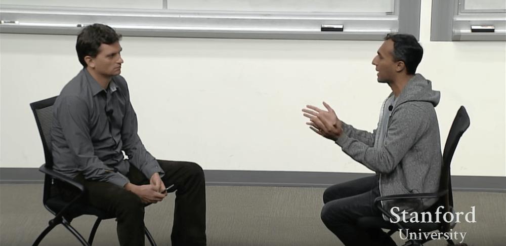 Диалог с инвестором: Живой пример и разбор ситуации - 3