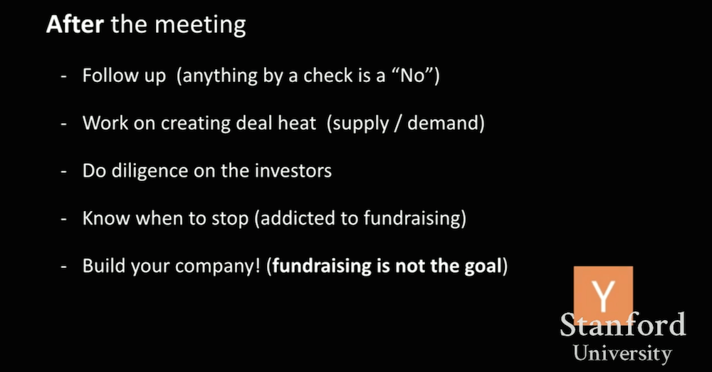 Диалог с инвестором: Живой пример и разбор ситуации - 5