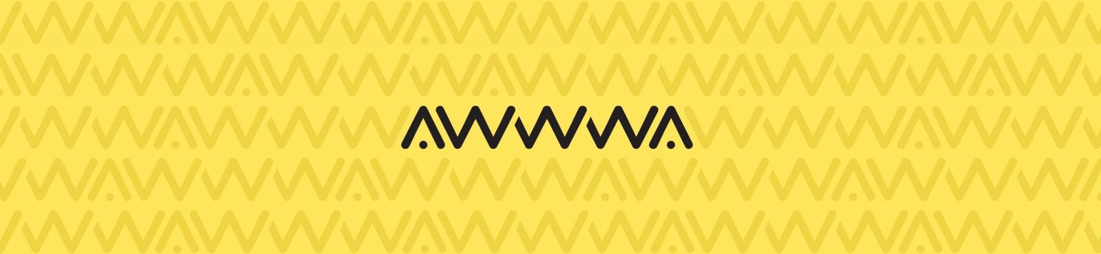 AWWWA wallpapers