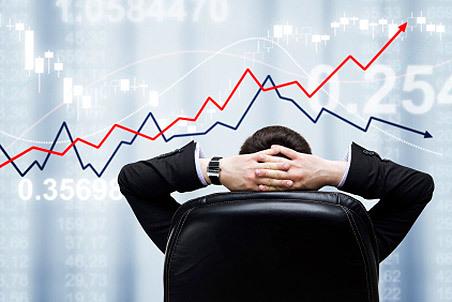 Метод оценки компаний актуален - 1