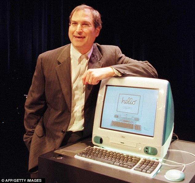 Стив Джобс и Святой Грааль: почему одни продукты становятся сверх-успешными, а другие провальными - 4