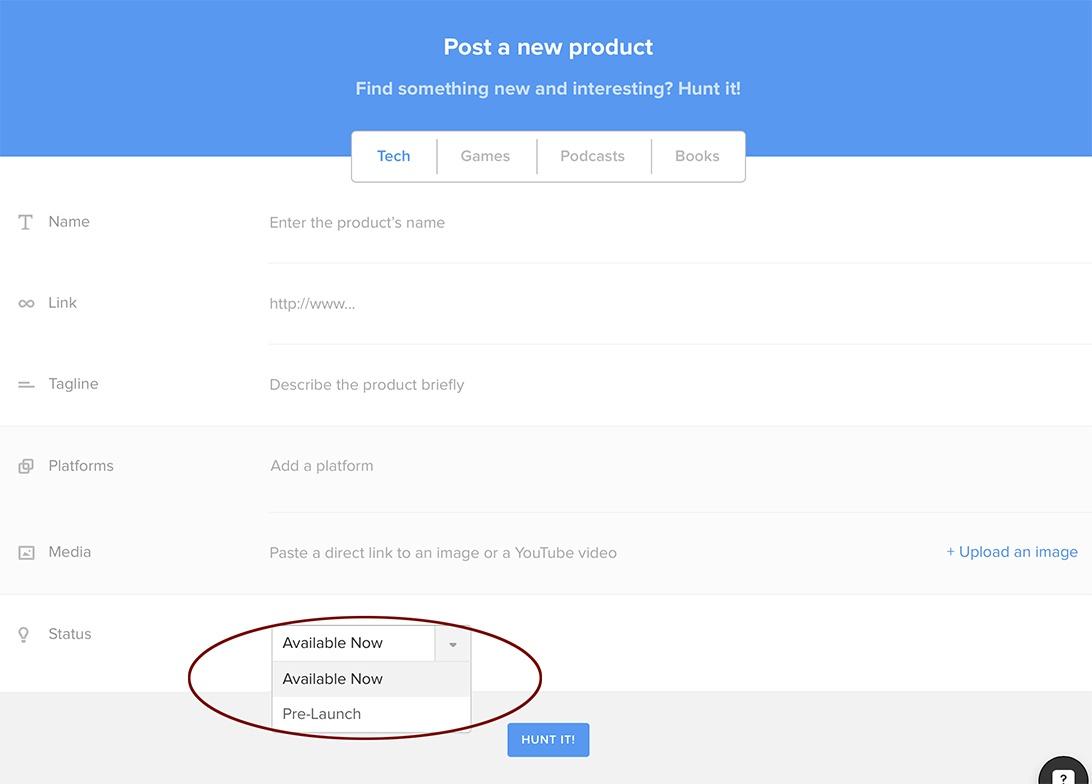 Какие ошибки мы совершили на Product Hunt и как их избежать - 2