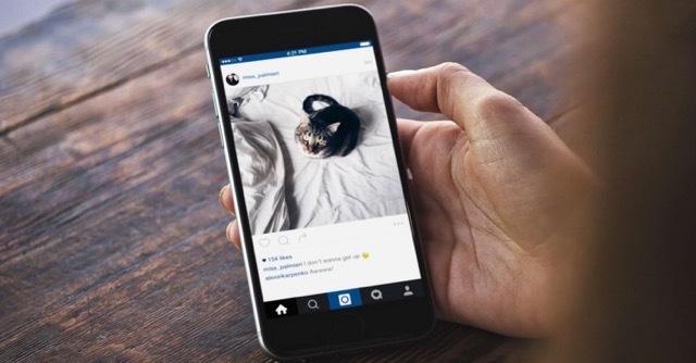 Instagram заявила о 200 тысячах активных рекламодателей - 1