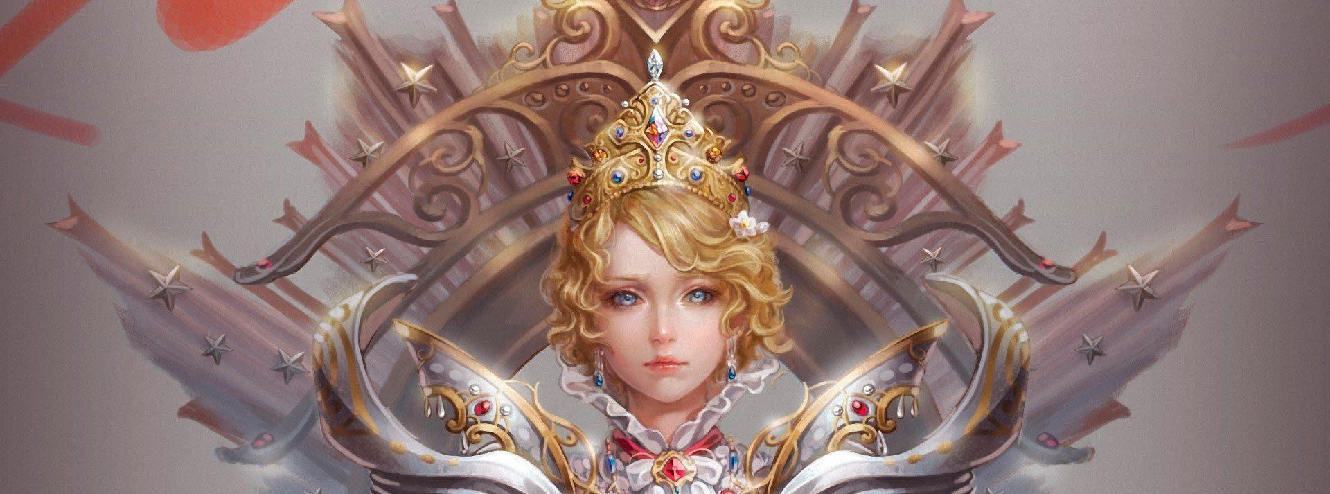 Как держать руку на пульсе маркетинга: сказ про алмаз королевы Виктории и вкладки в моём браузере - 1