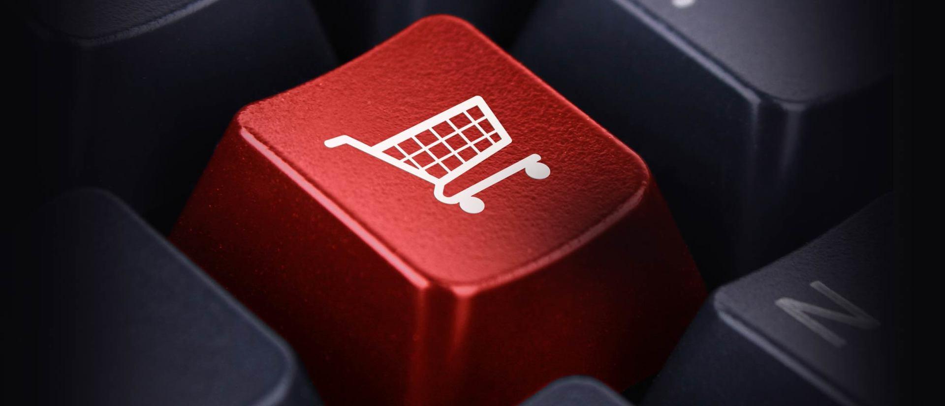 Интернет магазин с нуля. Часть 2: Бизнес модель и некоторые правила - 1