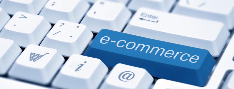 Интернет магазин с нуля. Часть 3: Бизнес модель и некоторые правила - 1