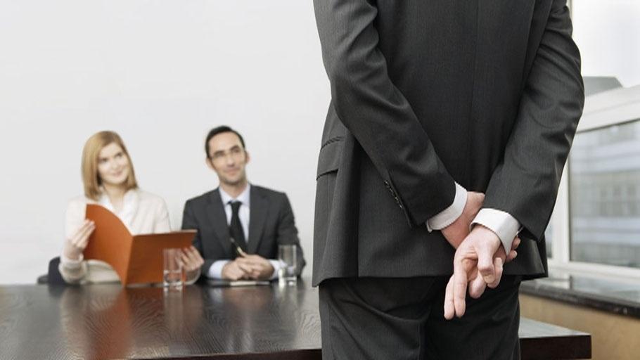 Как написать резюме, которое привлечёт работодателя - 1