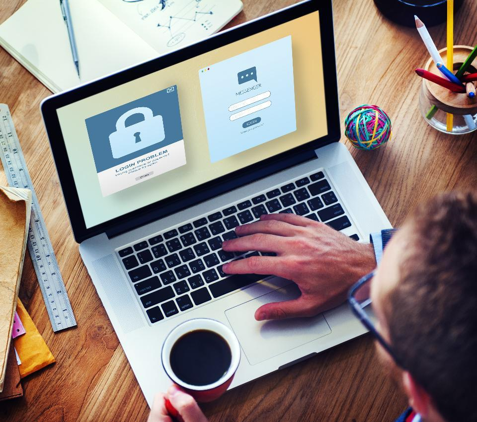 Обзор 5 платформ для создания сайтов - 1