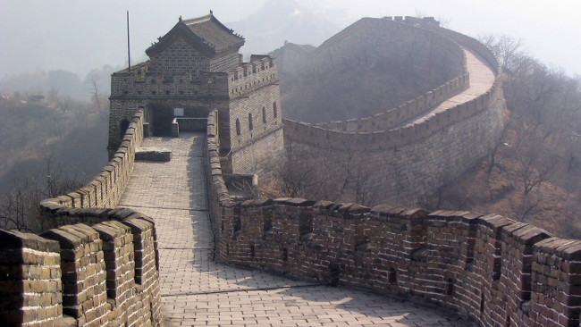 Как за каменной стеной: история Qihoo 360 Total Security и возможности на российском рынке - 1