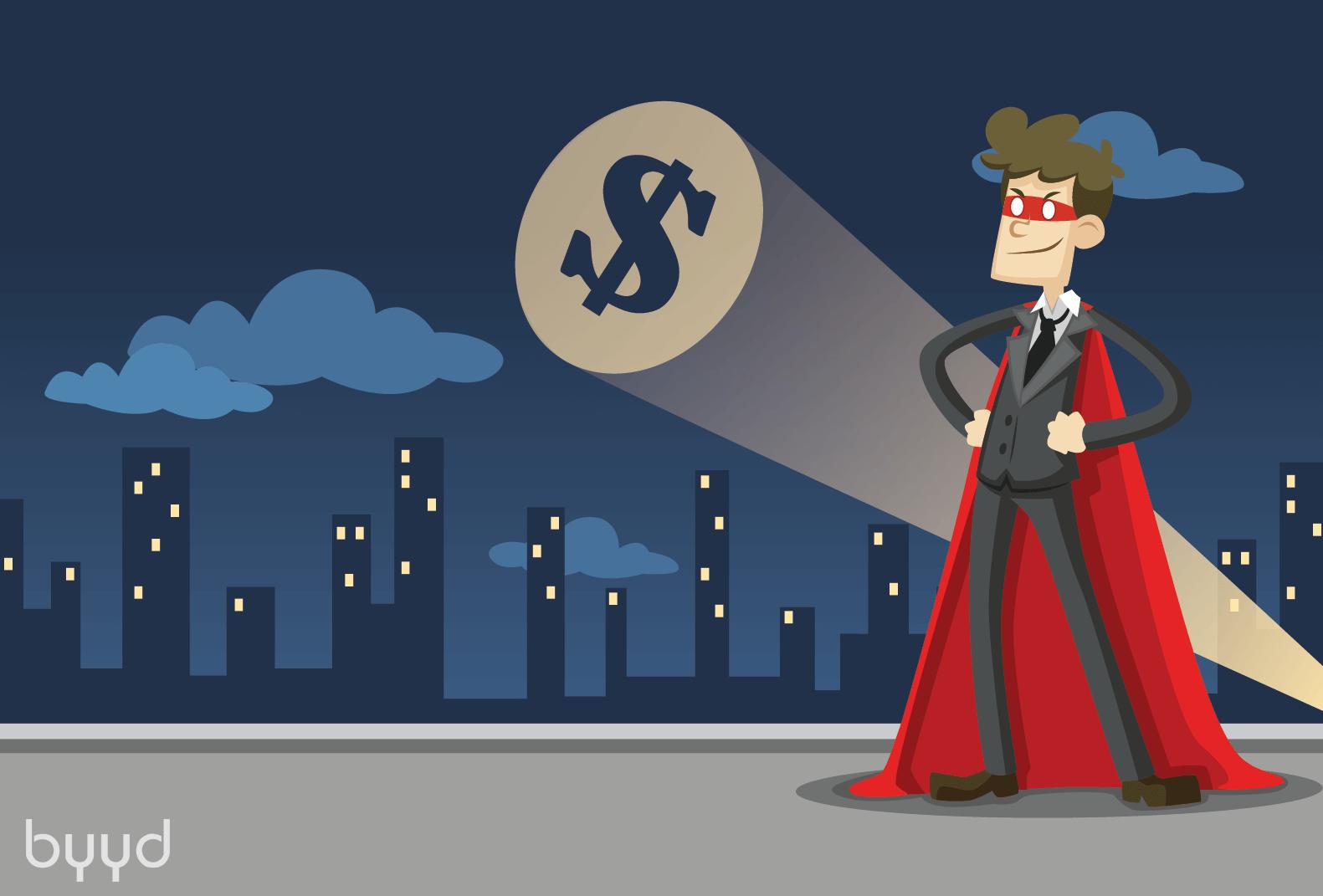 Как стать успешным бизнесменом? 4 вдохновляющих мировых примера - 1