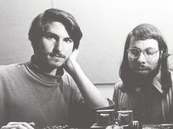 Стив Возняк — энтузиаст, изменивший мир персональных компьютеров - 6