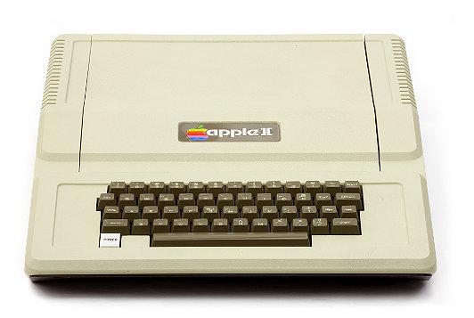 Стив Возняк — энтузиаст, изменивший мир персональных компьютеров - 7
