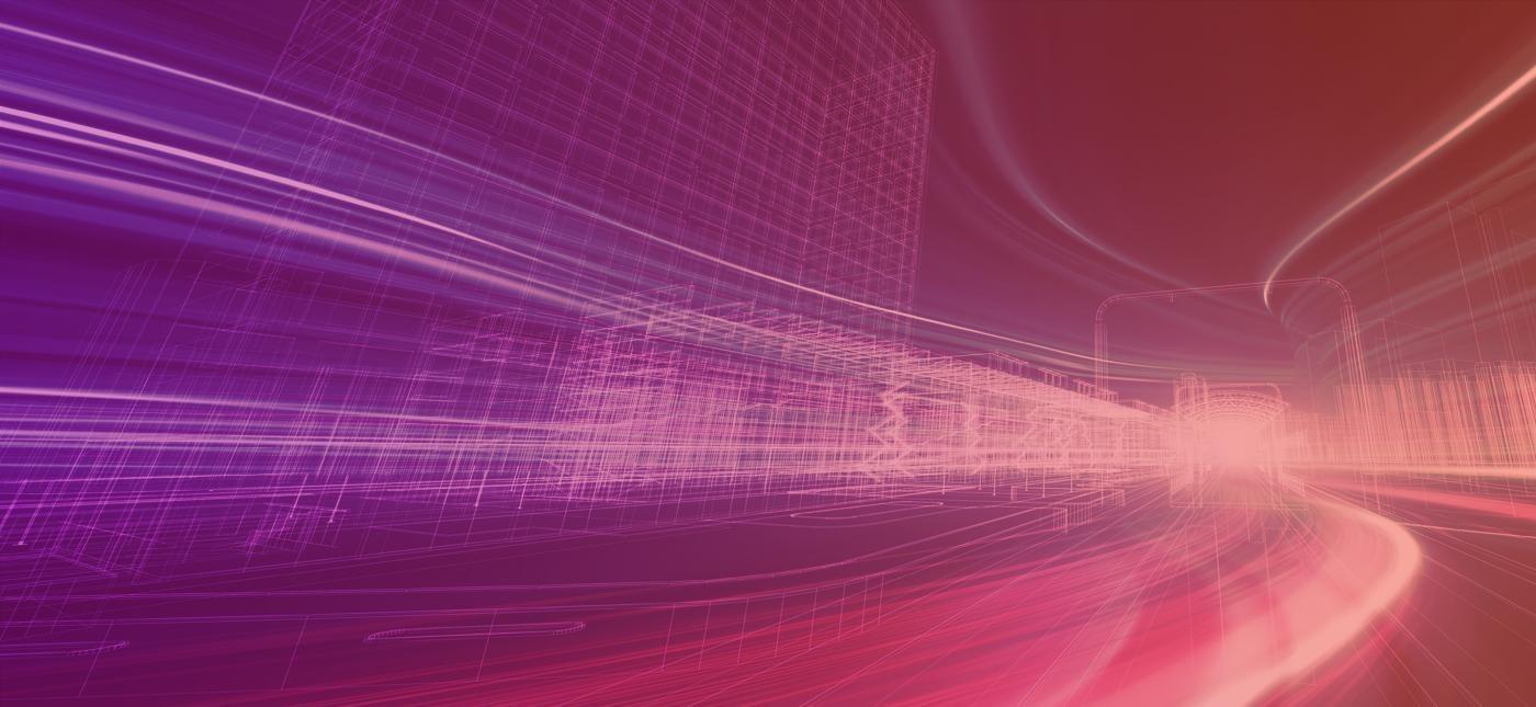 Страна выученных уроков: блокчейн – опыт первых пилотных проектов - 8