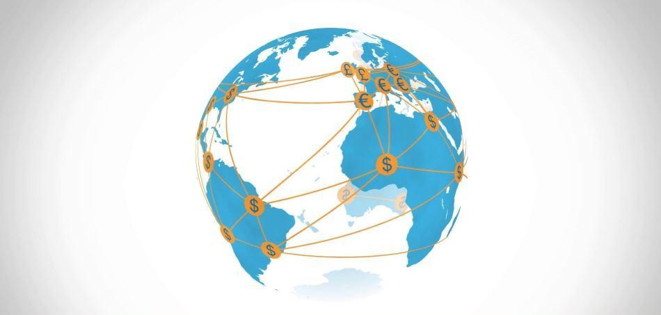 Страна выученных уроков: блокчейн – опыт первых пилотных проектов - 1