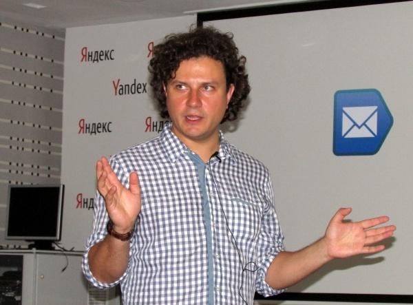 Новые игроки на российском рынке онлайн-объявлений пытаются конкурировать с Avito - 4