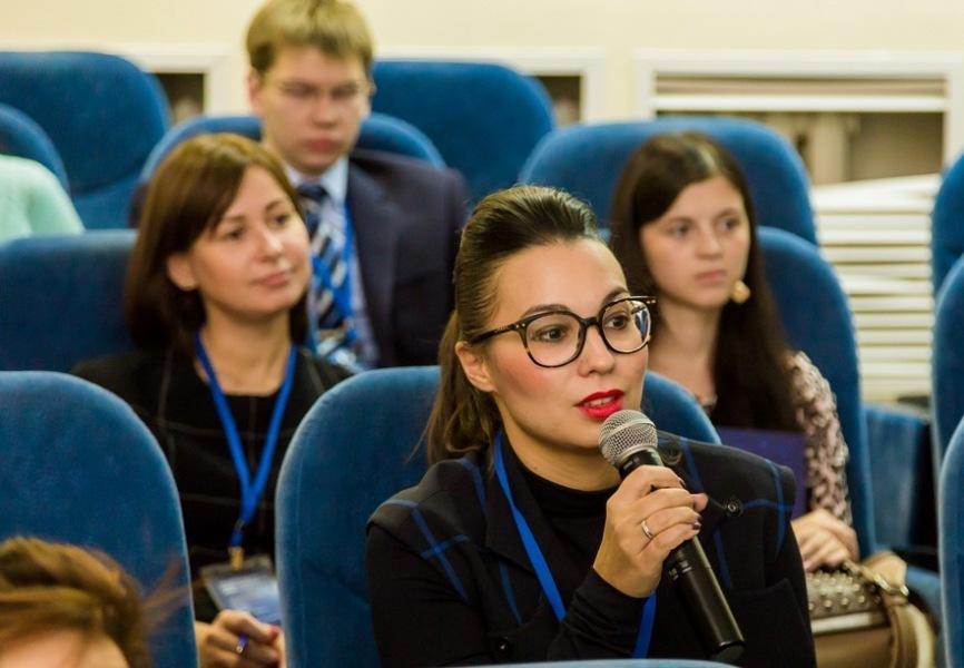 Анонс конференции «Проектирование бизнес-архитектур 2016» - 4