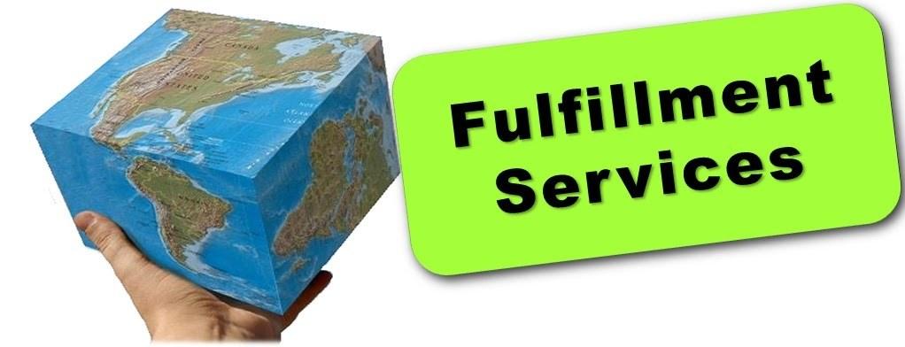 5 причин, чтобы воспользоваться услугами фулфилмента - 1