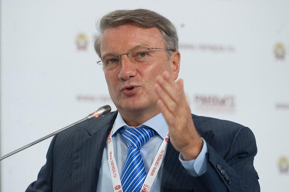 Никита Иванов (GridGain): «Мы делаем космические корабли» - 6