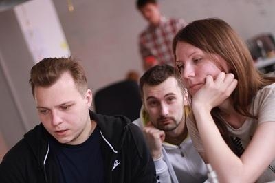 Алексей Игошин (HomeApp) меняет правила игры на российском рынке недвижимости с помощью информационных технологий - 3