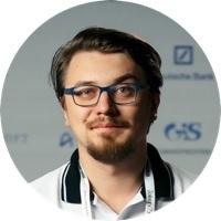 Внутренняя кухня JUG.ru Group: как делается конференция на 1000 программистов - 11