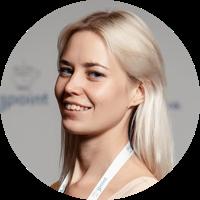 Внутренняя кухня JUG.ru Group: как делается конференция на 1000 программистов - 14