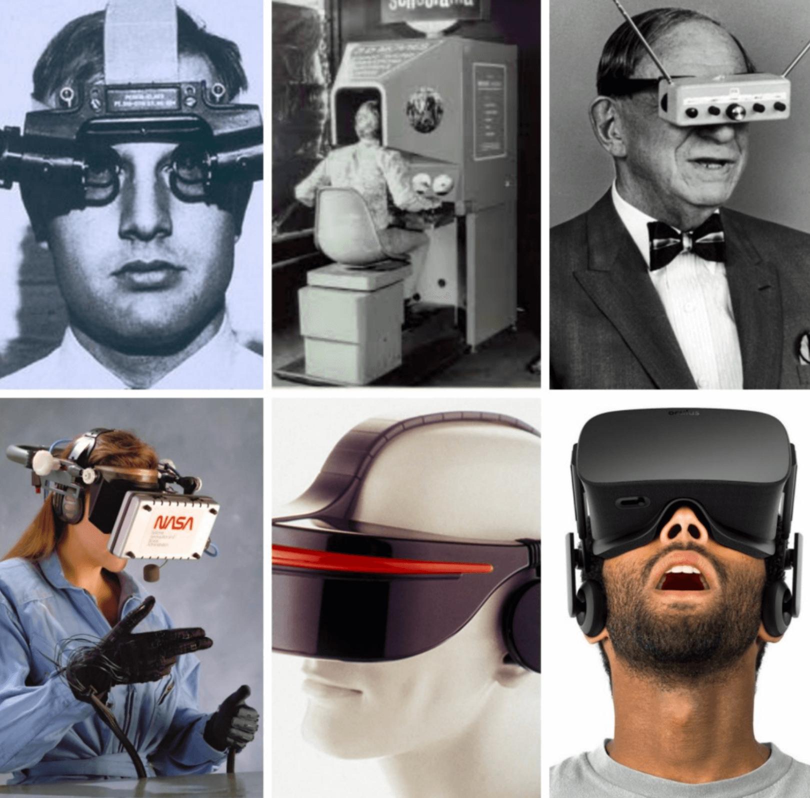 Как виртуальные офисы повлияют на нашу жизнь? - 2