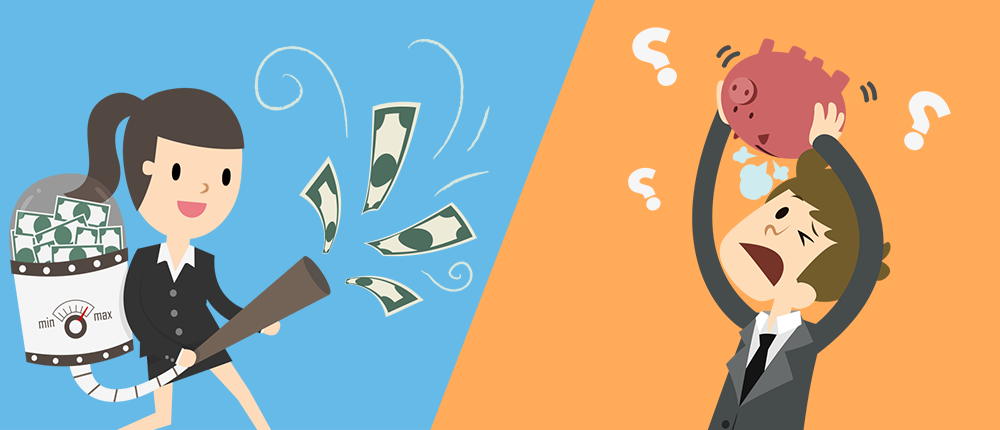 Смена парадигмы принятия решений в ИТ бизнесе или Пожалейте свою печень - 2