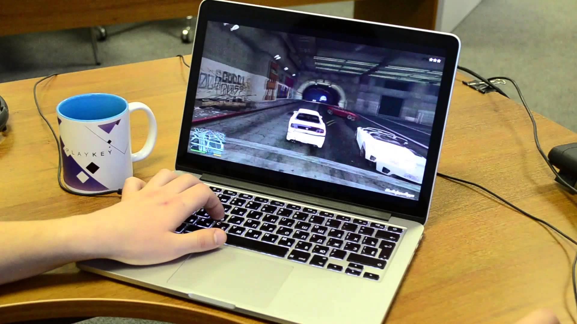 Советы основателя. Егор Гурьев — об опыте создания сервиса для стриминга компьютерных игр - 3