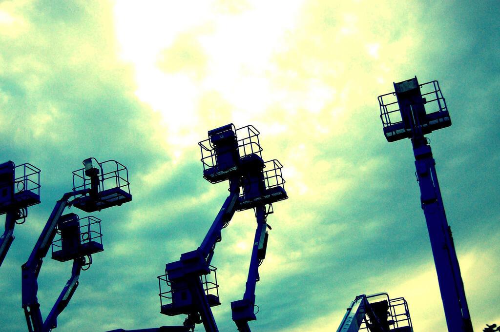 «Вопросы планирования»: Облачный ERP-хостинг - 1