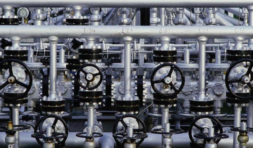 Asset Operations: будни промышленной документации - 10