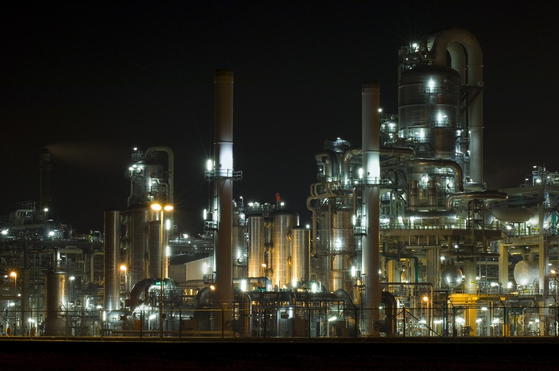 Asset Operations: будни промышленной документации - 1